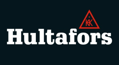 Hultafors Group Germany GmbH