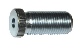 Mundstück für GESIPA-GBM10