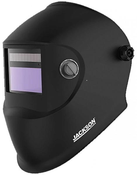 Schweisserhelm Jackson WH20 Aspire