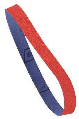 Feilenschleifbänder Viking R996