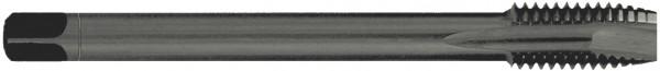 Maschinengewindebohrer M DIN 376, HSS Co5-VAP