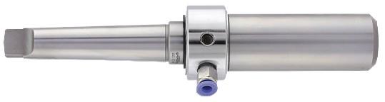 Aufnahmehalter Weldon 19, Schnitttiefe 110 mm