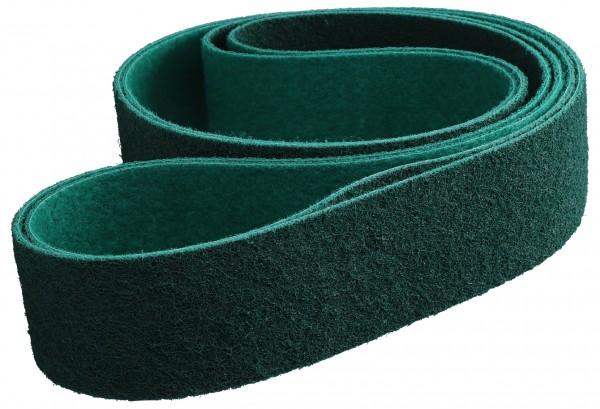 Faservliesschleifband Norton Rapid Preb