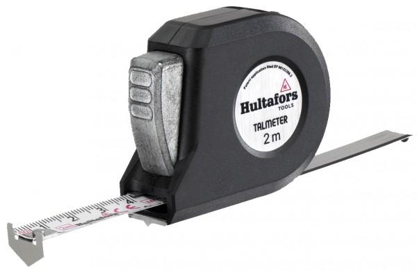 Rollmeter Talmeter