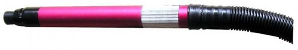Druckluft-Geradeschleifer für 3 mm Schaft