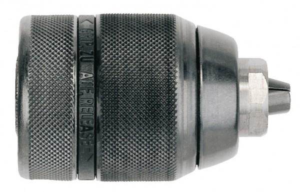 Schnellspann-Bohrfutter 1.0 - 10.0 mm