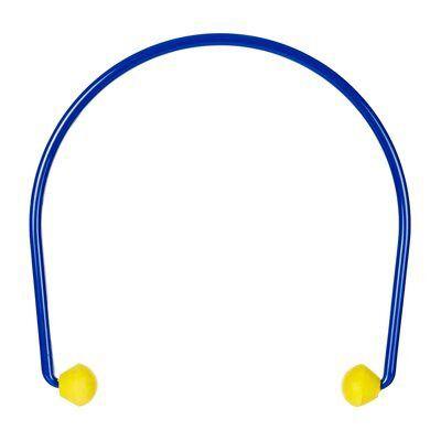 Gehörschutzbügel EAR CAPS 23dB