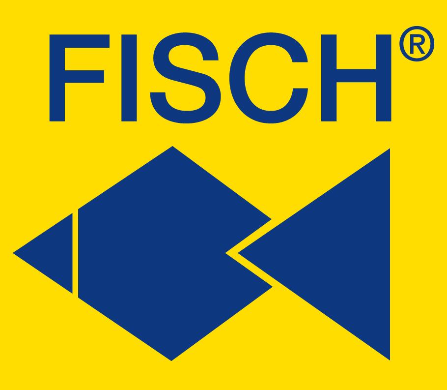 Fisch-Tools