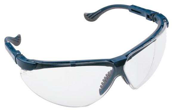 Schutzbrille PULSAVE XC