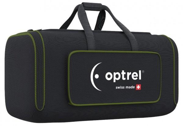 Tasche schwarz/grün e3000/X