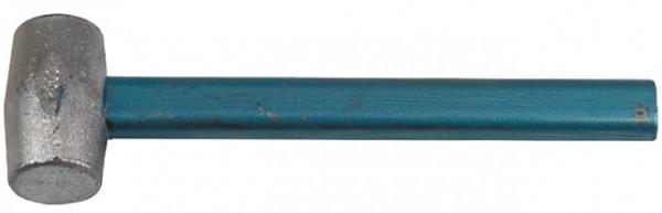 Bleihammer