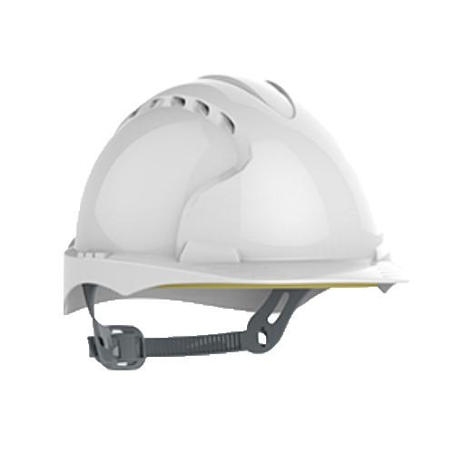 Schutzhelm EVO 3 mit Slipverschluss