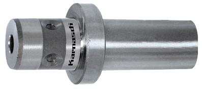Adapter FEIN Quick-In - B16