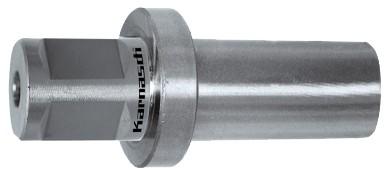 Adapter Weldon 19 - B16
