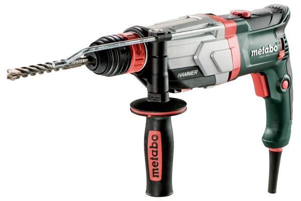 Multihammer UHEV-2860-2-Q