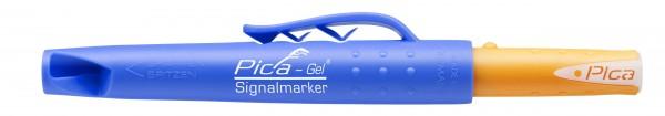 Signalmarker Pica-Gel
