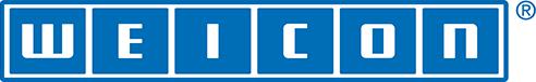 WEICON GmbH & Co.KG