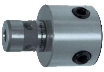 Adapter FEIN Quick-In - Weldon 19