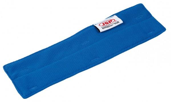 Kühlendes Textil-Schweissband zu Schutzhelm EVO 3 und EVO 3R