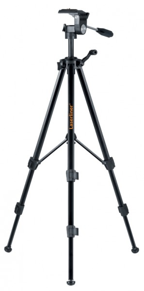 Fotostativ 155 cm