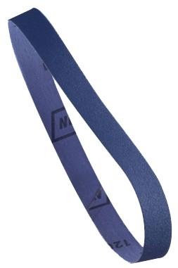 Feilenschleifbänder NorZon R822