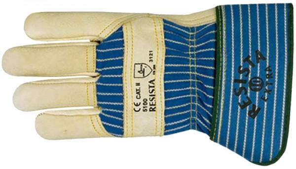 Handschuh RESISTA 5100