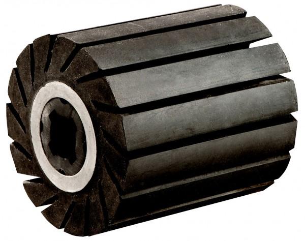 Expansionswalze 100 x 90 x 19 mm für Satiniermaschinen