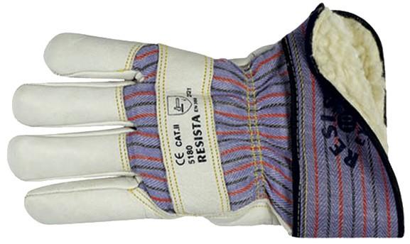 Winter-Handschuh RESISTA-Extra