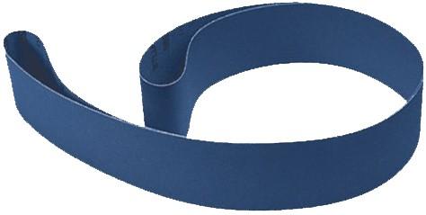 Schleifbänder NorZon R874/R895
