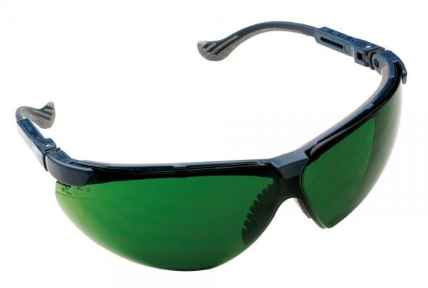 Schweisser-Schutzbrille WELDING XC
