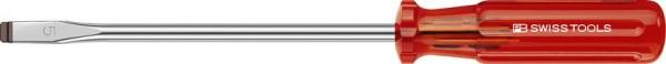 Schlitz-Schraubenzieher PB 100