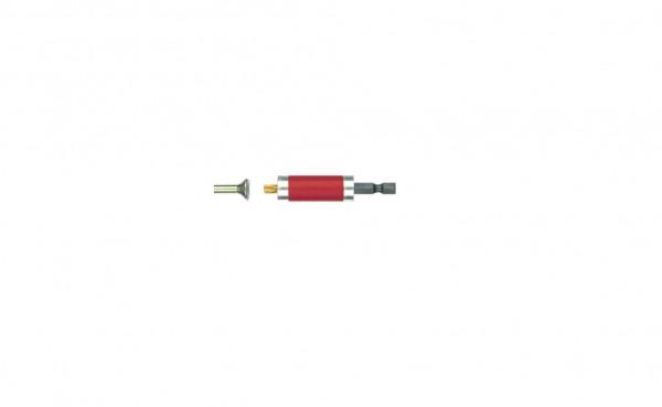 Bit-Magnethalter FeloStar