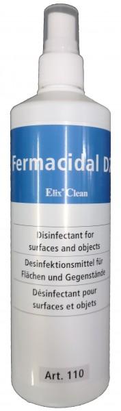 Desinfektionsmittel 250 ml