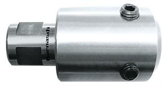 Verlängerung 50 mm Weldon 19