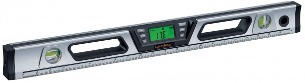 Digitale Elektronik-Wasserwaage DigiLevel Pro
