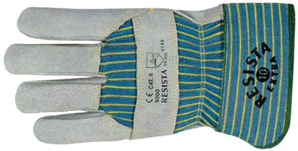 Handschuh RESISTA 5000