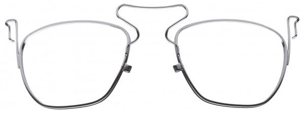Korrektions-Einsatz zu Schutzbrillen XC