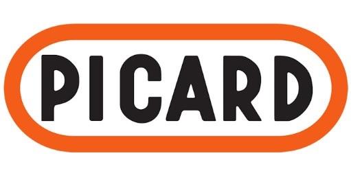 Picard GmbH