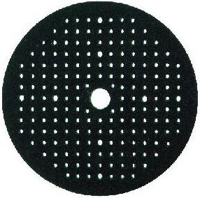 Schutzauflage Multi-Air Ø 150 mm