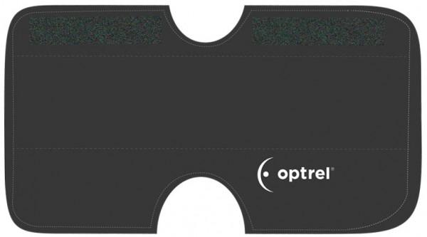 Komfortband hinten für Kopfband (Set à 2 Stück)
