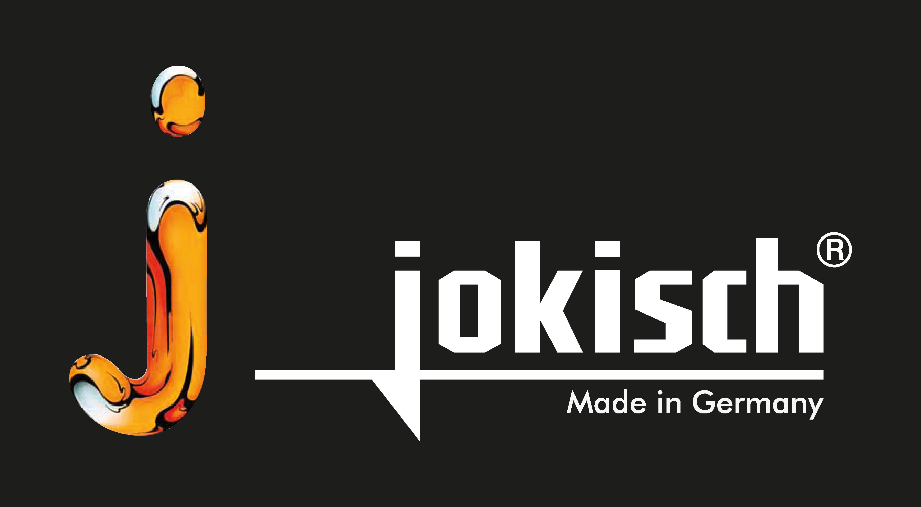 Jokisch GmbH